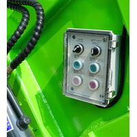 Professional 5 Ton Waste Compactor Truck [5 cbm] [FREE DELIVERY CIP] thumbnail image