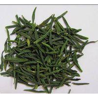 :Liu'an Guapian Tea