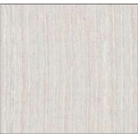 Line Stone Polished Porcelain Floor Tile 600mmx600mm