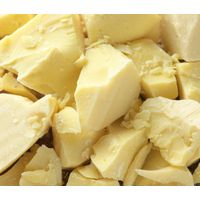 salted and unsalted butter thumbnail image