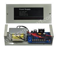access control power supply thumbnail image