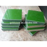China factory waterproof plywood wholesale