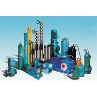 centrifugal pump thumbnail image
