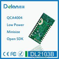 wifi module qca4004 wireless module for iot