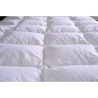 hotel comfortable duvet inner thumbnail image