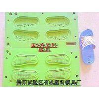 EVA shoe sole mold, PVC shoe sole mold thumbnail image