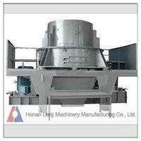 Fine crushing ratio sand making machine for sale thumbnail image
