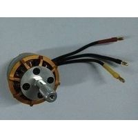 Ducted Fan Airplane Motor 4258-KV550