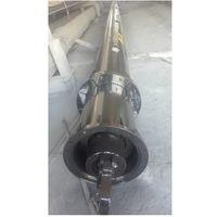 ISO Piling Tool Interlocking Friction Kelly Bar in Liebherr Sany XCMG XR150 IMT CMV Drilling Machine