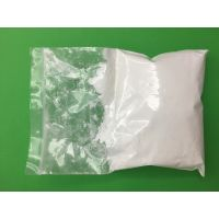 Factory supply sibutramine hydrochloride in bulk with good price