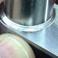 QCW Laser Welding Machine thumbnail image