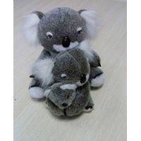 Lovely Koala Soft Toy thumbnail image