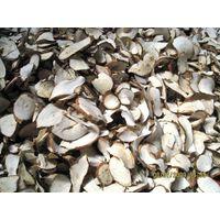 Cassava Chips from Vietnam