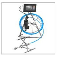 SD-1030B pipe inspection camera