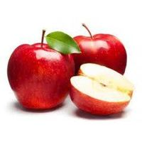 Exporter of Fresh apples thumbnail image
