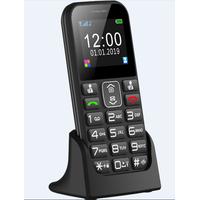 Senior phone B49