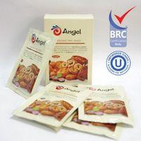 Angel Baking Yeast 5g,10g,11g,12g,15g yeast for bread