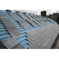 Slate for roof