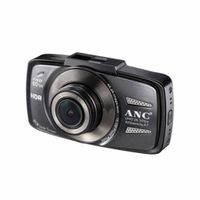 FULL HD GPS CAR DVR 287