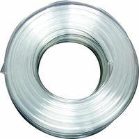 Factory Produce Clear Transparent PVC hose Fluid Tube thumbnail image