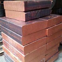 Copper Cathode Stock