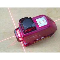 Dovoh Laser Leveling DLL3-360s Strong Laser Beam