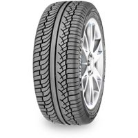 MICHELIN LATITUDE DIAMARIS 215/65R16
