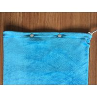 multiple function heating pad