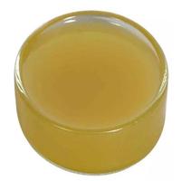 Best price Lanolin cas 8006-54-0 thumbnail image
