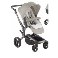 Jane Rider Stroller with Micro Bassinet