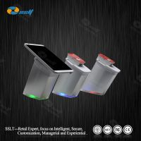 Mobile phone security alarm display stand thumbnail image