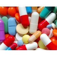 Pharmaceutical Wholesale thumbnail image