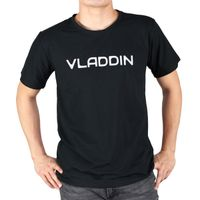 T-SHIRT vladdin accessories thumbnail image