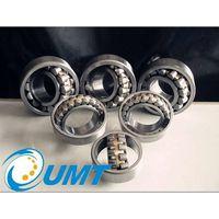 Hot NTN Spherical Roller Bearings Catalogue