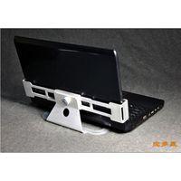 Tablet PC display stand SSLT-ZJ-T01 thumbnail image