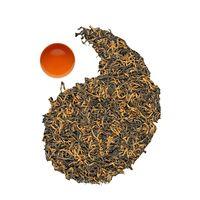 Organic Finest Chinese Black Tea Golden Monkey Tea