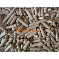 Mixed Wood Pellet