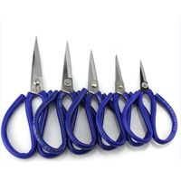industrial household scissors