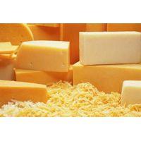 Hard Pressed Cheese thumbnail image