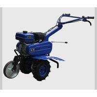 JOGOFO Power Tiller Cultivator 500L For Sale