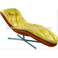 F168 living room chair thumbnail image
