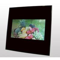 hot!!!7inch digital photo frame!!!private model!!!good price!!!