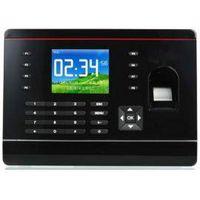 Fingerprint time attendancetime recorder KO-C061