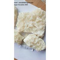 CAS99-92-3 CAS37148-48-4 CAS37148-47-3 thumbnail image