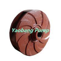 WARMAN PUMP Impeller-A05
