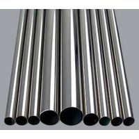 316 stainless steel pipe / tube