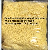 Strongest research chemical 5cladba high purity Safety Lab Chemical 5cladba(WhatsApp:+86 17732993783 thumbnail image