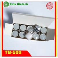 Best Price 99% Purity Peptides Powder Thymosin Beta-4 Tb500/TB 500 Peptide Powder