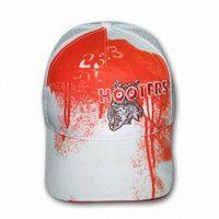 Men's cap,Sports hat,Baseball hat,Promotional hat,Advertising hat thumbnail image