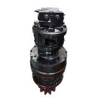 IGH36 hydraulic motor hydraulic adjustments gear motor hydraulic adjusting assembly for cone crusher thumbnail image